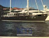 North Wind 76' Motorsailer, Zeiljacht North Wind 76' Motorsailer hirdető:  Marina Yacht Sales