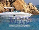 SESSA MARINE Islamorada 23', Моторная яхта SESSA MARINE Islamorada 23' для продажи Marina Yacht Sales