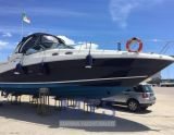 Sea Ray Boats 375 Sundancer, Моторная яхта Sea Ray Boats 375 Sundancer для продажи Marina Yacht Sales