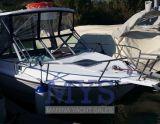 Glastron 231 Laraya, Моторная яхта Glastron 231 Laraya для продажи Marina Yacht Sales
