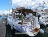 Elan 434 Impression, Sejl Yacht Elan 434 Impression til salg af  Marina Yacht Sales