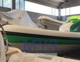 Med-Extreme 8,5, Gommone e RIB  Med-Extreme 8,5 in vendita da Marina Yacht Sales