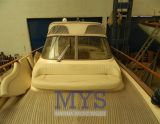Aprea Fratelli Sorrento 32 Semicabinato, Motorjacht Aprea Fratelli Sorrento 32 Semicabinato de vânzare Marina Yacht Sales