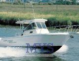 Zeta Group F 300 BLUTIME, Motorjacht Zeta Group F 300 BLUTIME de vânzare Marina Yacht Sales