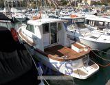 Sciallino 25', Motorjacht Sciallino 25' de vânzare Marina Yacht Sales