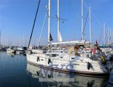 Jeanneau Sun Odyssey 42 DS, Zeiljacht Jeanneau Sun Odyssey 42 DS de vânzare Marina Yacht Sales