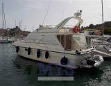 Princess Yachts 388, Motoryacht Princess Yachts 388 säljs av Marina Yacht Sales