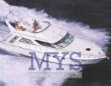 Princess Yachts 500, Моторная яхта Princess Yachts 500 для продажи Marina Yacht Sales