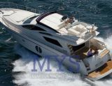 Rodman MUSE 54, Motoryacht Rodman MUSE 54 Zu verkaufen durch Marina Yacht Sales