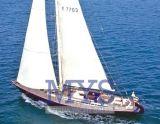 Nautor's SWAN 77, Seglingsyacht Nautor's SWAN 77 säljs av Marina Yacht Sales