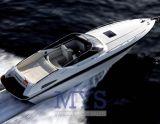 Colombo ALIANTE 32, Motorjacht Colombo ALIANTE 32 hirdető:  Marina Yacht Sales