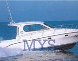 Intermare 800, Motorjacht Intermare 800 hirdető:  Marina Yacht Sales
