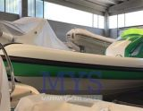 Med-Extreme 8,5, RIB and inflatable boat Med-Extreme 8,5 for sale by Marina Yacht Sales