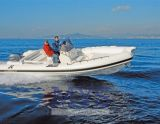 Jokerboat CLUBMAN 24, RIB and inflatable boat Jokerboat CLUBMAN 24 for sale by Marina Yacht Sales