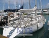 Serigi di Aquileia SOLARIS 46, Barca a vela Serigi di Aquileia SOLARIS 46 in vendita da Marina Yacht Sales