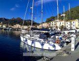 Jeanneau Sun Odyssey 43, Segelyacht Jeanneau Sun Odyssey 43 Zu verkaufen durch Marina Yacht Sales
