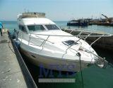 Enterprise Marine 38 SUNQUEST, Bateau à moteur Enterprise Marine 38 SUNQUEST à vendre par Marina Yacht Sales