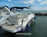 Sea Ray Boats 255 DA Sundancer, Motoryacht Sea Ray Boats 255 DA Sundancer Zu verkaufen durch Marina Yacht Sales