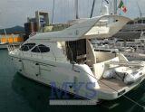 Carnevali CARNEVALI 130, Motoryacht Carnevali CARNEVALI 130 Zu verkaufen durch Marina Yacht Sales
