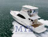 Riviera Marine 45 Flybridge, Моторная яхта Riviera Marine 45 Flybridge для продажи Marina Yacht Sales