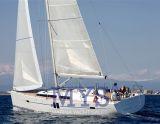 Hanse Hanse 495, Barca a vela Hanse Hanse 495 in vendita da Marina Yacht Sales