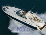 Cranchi Endurance 39, Motoryacht Cranchi Endurance 39 in vendita da Marina Yacht Sales