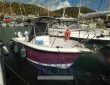 Sea Pro 255 CC, Motoryacht Sea Pro 255 CC säljs av Marina Yacht Sales