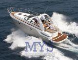 Bavaria 31 Sport, Motoryacht Bavaria 31 Sport Zu verkaufen durch Marina Yacht Sales
