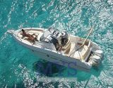 Capelli Cap 28 WA, Motoryacht Capelli Cap 28 WA säljs av Marina Yacht Sales
