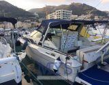 Sea Ray Boats 300, Motoryacht Sea Ray Boats 300 säljs av Marina Yacht Sales