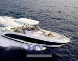 SESSA MARINE KEY LARGO 36, Моторная яхта SESSA MARINE KEY LARGO 36 для продажи Marina Yacht Sales