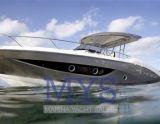 SESSA MARINE KEY LARGO 34, Моторная яхта SESSA MARINE KEY LARGO 34 для продажи Marina Yacht Sales