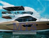 SESSA MARINE FLY 42, Motoryacht SESSA MARINE FLY 42 Zu verkaufen durch Marina Yacht Sales
