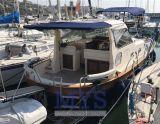 Mimi LIBECCIO 31, Motoryacht Mimi LIBECCIO 31 in vendita da Marina Yacht Sales