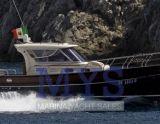 Aprea Fratelli Sorrento 36 Hard Top, Моторная яхта Aprea Fratelli Sorrento 36 Hard Top для продажи Marina Yacht Sales