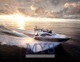 SESSA MARINE Fly 47, Моторная яхта SESSA MARINE Fly 47 для продажи Marina Yacht Sales