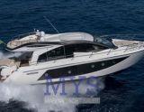 Cranchi 54 HT, Motoryacht Cranchi 54 HT Zu verkaufen durch Marina Yacht Sales