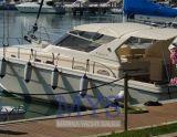 Cayman CAYMAN 40 W.A., Motor Yacht Cayman CAYMAN 40 W.A. til salg af  Marina Yacht Sales