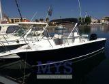 Angler Boats Horizon 252CC, Motor Yacht Angler Boats Horizon 252CC til salg af  Marina Yacht Sales