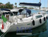 Beneteau Oceanis 40, Sejl Yacht Beneteau Oceanis 40 til salg af  Marina Yacht Sales
