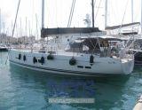 Hanse HANSE 575, Segelyacht Hanse HANSE 575 Zu verkaufen durch Marina Yacht Sales