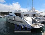 Tecnomar Velvet 24, Motorjacht Tecnomar Velvet 24 hirdető:  Marina Yacht Sales