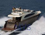 Leonard LEONARD 74, Motorjacht Leonard LEONARD 74 hirdető:  Marina Yacht Sales