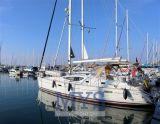 Jeanneau Sun Odyssey 42 DS, Segelyacht Jeanneau Sun Odyssey 42 DS Zu verkaufen durch Marina Yacht Sales