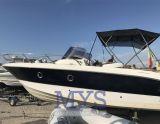 SESSA MARINE KEY LARGO 30, Motoryacht SESSA MARINE KEY LARGO 30 in vendita da Marina Yacht Sales