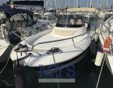 SESSA MARINE KEY LARGO 30, Motoryacht SESSA MARINE KEY LARGO 30 Zu verkaufen durch Marina Yacht Sales