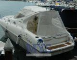 Salpa Nautica Laver 31.5, Motoryacht Salpa Nautica Laver 31.5 Zu verkaufen durch Marina Yacht Sales