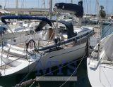 CANTIERE DEL PARDO Grand Soleil 43, Voilier CANTIERE DEL PARDO Grand Soleil 43 à vendre par Marina Yacht Sales