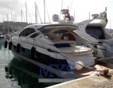 Blu Martin SEA TOP 13.90, Motoryacht Blu Martin SEA TOP 13.90 Zu verkaufen durch Marina Yacht Sales