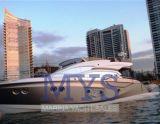 SESSA MARINE FLY 54, Bateau à moteur SESSA MARINE FLY 54 à vendre par Marina Yacht Sales